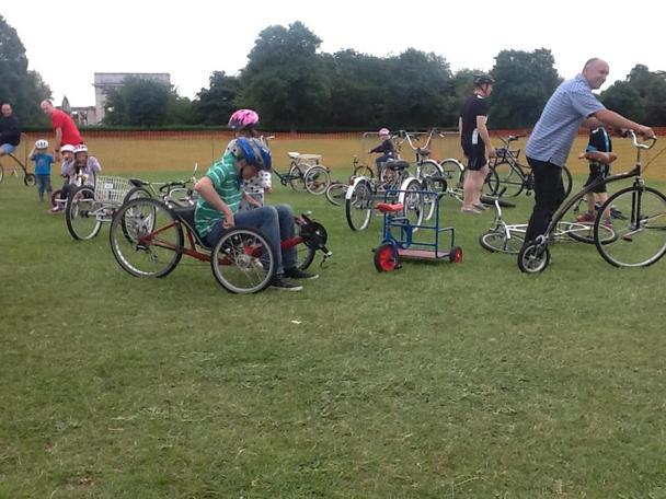 Mass participation cycling event.jpg