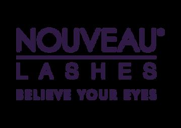 Nouveau-Lashes-Believe-Your-Eyes-purple.