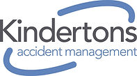 Kindertons Logo.jpg
