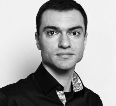 Интервью с Алексеем Мирошниченко, главным балетмейстером Пермского театра оперы и балета
