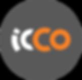 icco-logo-7E7C4D252F-seeklogo.com.png