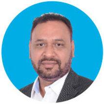 Arvind-Agarwal.jpg