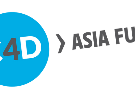 PRESS RELEASE: FIRST CLOSING OF C4D ASIA FUND INVESTING IN SMES IN INDIA, INDONESIA AND PHILIPPINES
