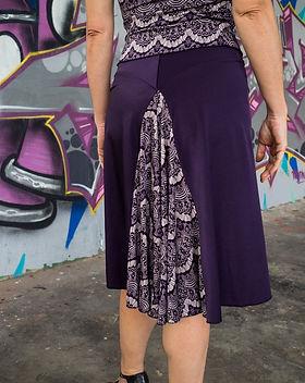 paseo soledad purple.jpg