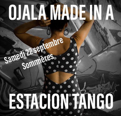ojalamadeina estacion tango 2018