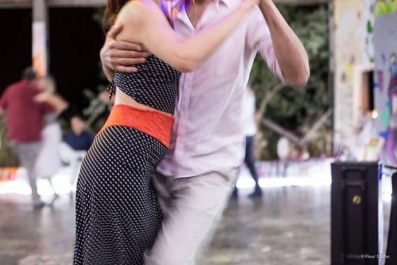 tango fleur.jpg