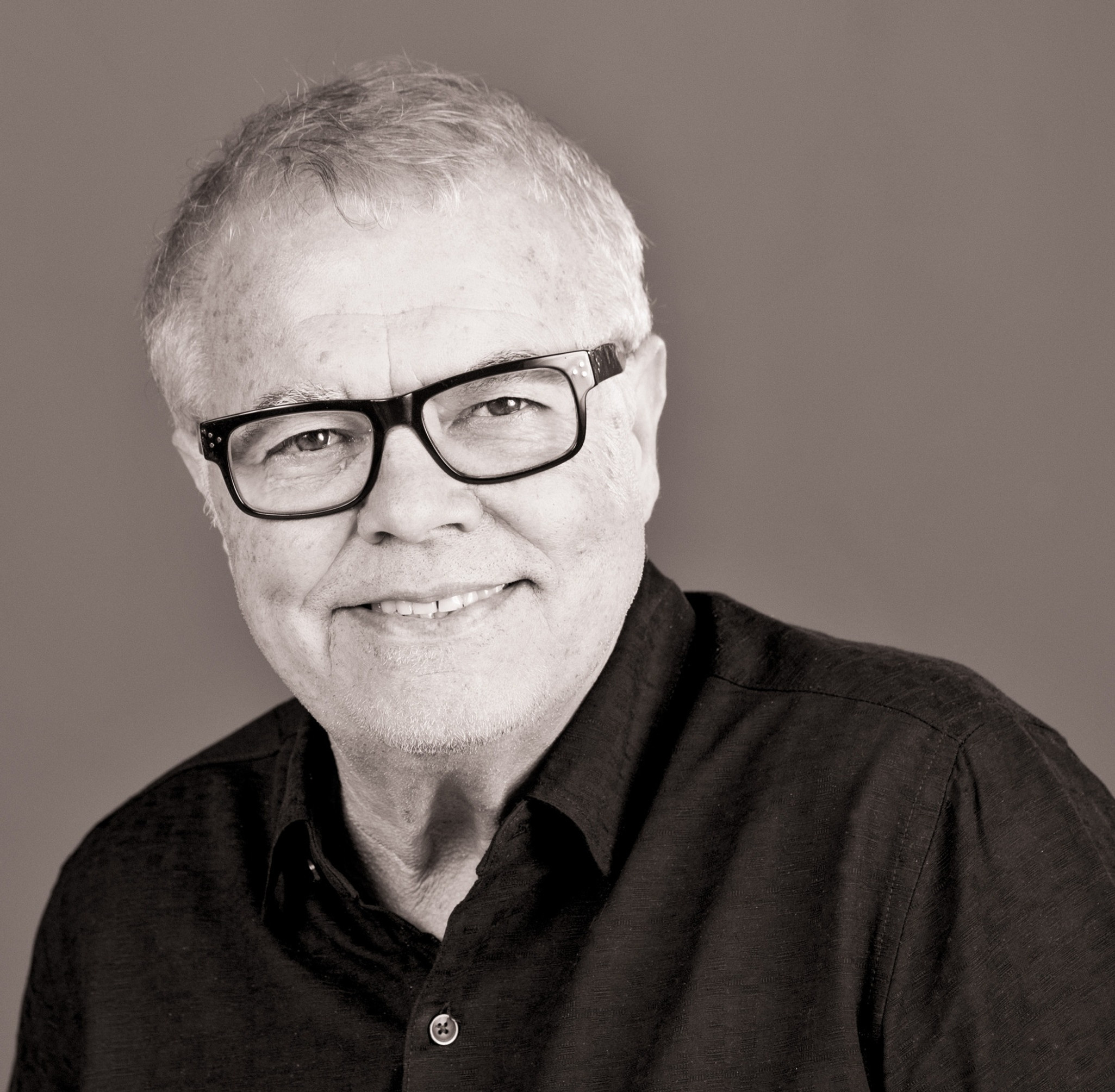 Executive and Leadership Coaching - John