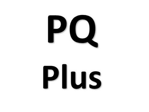 PQ Program Create Your Own POD