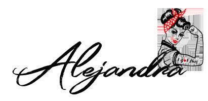 Alejandra.png