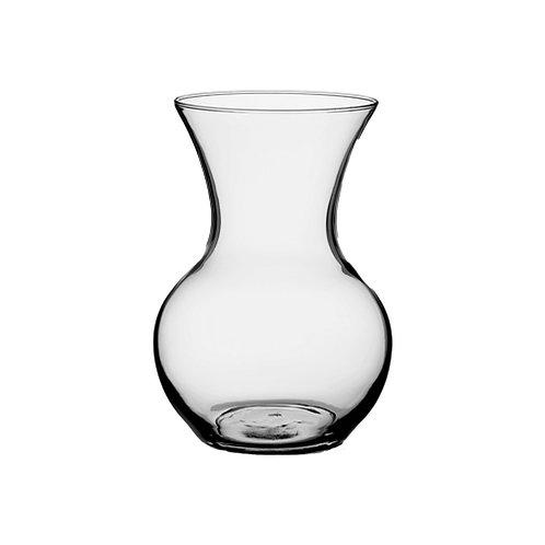 """4018-12-09 7"""" Sweetheart Vase"""