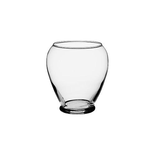"""4114-12-09 5 3/4"""" Serenity Vase"""