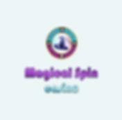 Magical-Spin-Casino_logo_250x250-250x245
