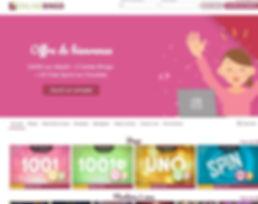 online bingo.eu.JPG