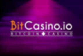 bitcasino_big.jpg