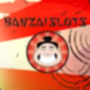banzaislots-ca250.jpg