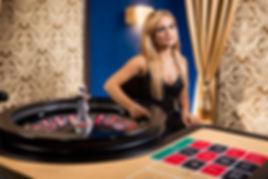 ob_7d1cc0_roulette-live.jpg