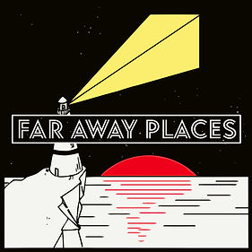 FarAwayPlaces_ARTWORK_Final1_edited.jpg