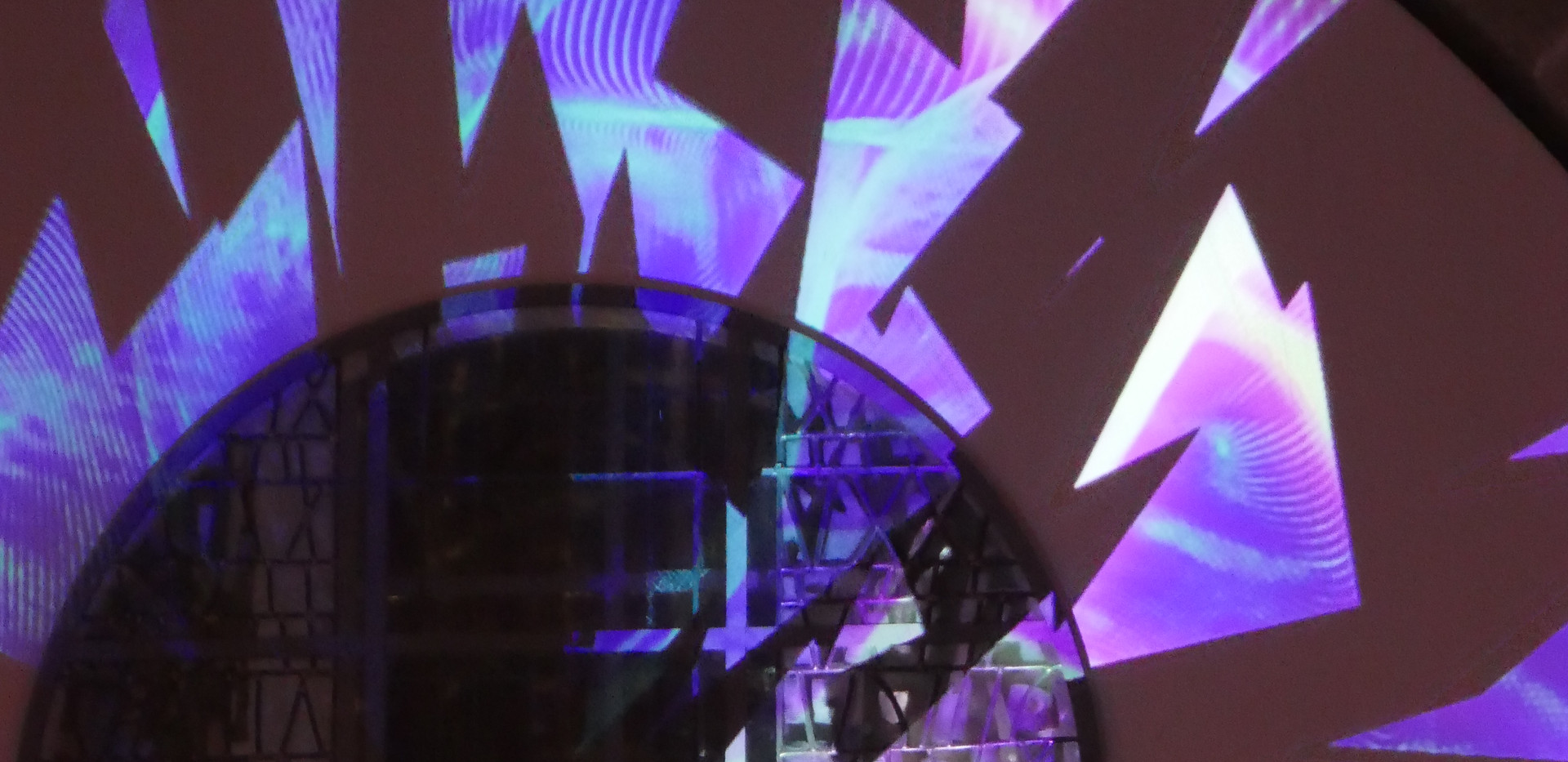 21.09.18, Festival _Les vibrations de Bo