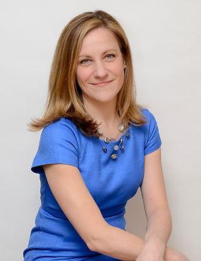 Angela Curran EBSME