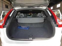 VOLVO XC60 RDESING AUTO