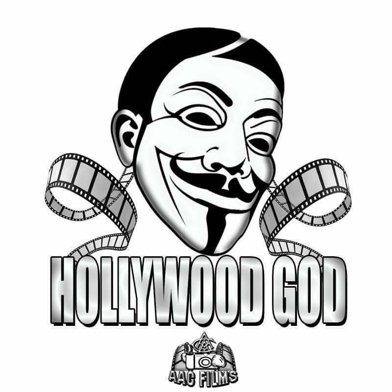 Hollywood God.JPG