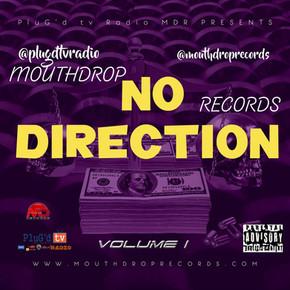 MDR No Direction