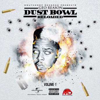 Dust Bowl Reloaded Volume I