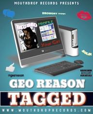 Geo Reason