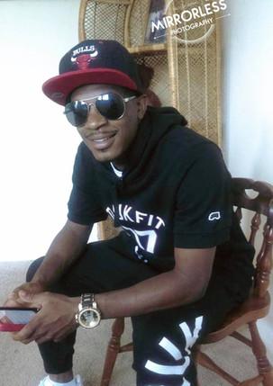 King Snoop.JPG