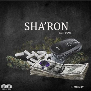 00 - S_Mon3y_Sharon-front-large.jpg