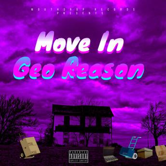 Move In