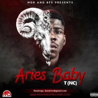 T(NC) / Aries Baby