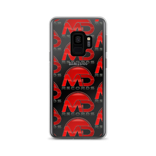 MDR Samsung Case