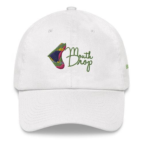 MDC Dad hat
