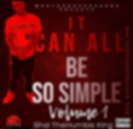 It can all be so simple cover.jpg