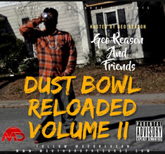Dust Bowl Reloaded Volume II_edited.jpg