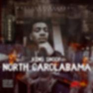 King Snoop North Carolabama.JPG