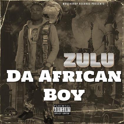 Da African Boy.JPG
