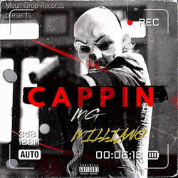 Cappin