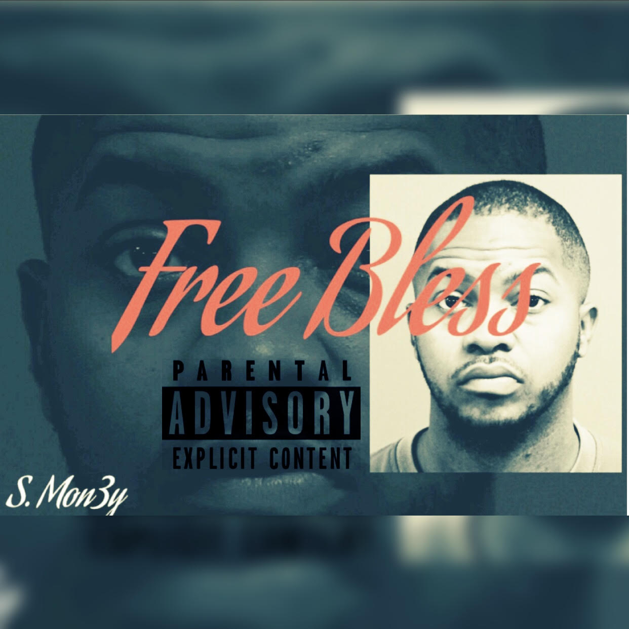 Free Bless