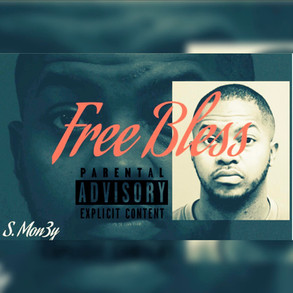 Free Bless.jpg