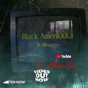 Black AmeriKKKa