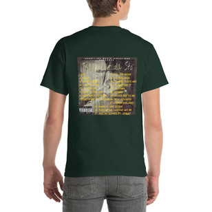 mens-classic-t-shirt-forest-back-