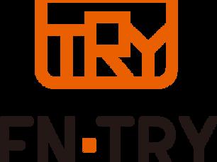 【プレスリリース】日本・海外の保育園児たちのオンラインせかい交流園向けSDGsサービス「EN-TRY」をリリース