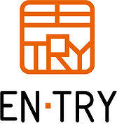 ENTRY_ロゴ0228-09.jpg