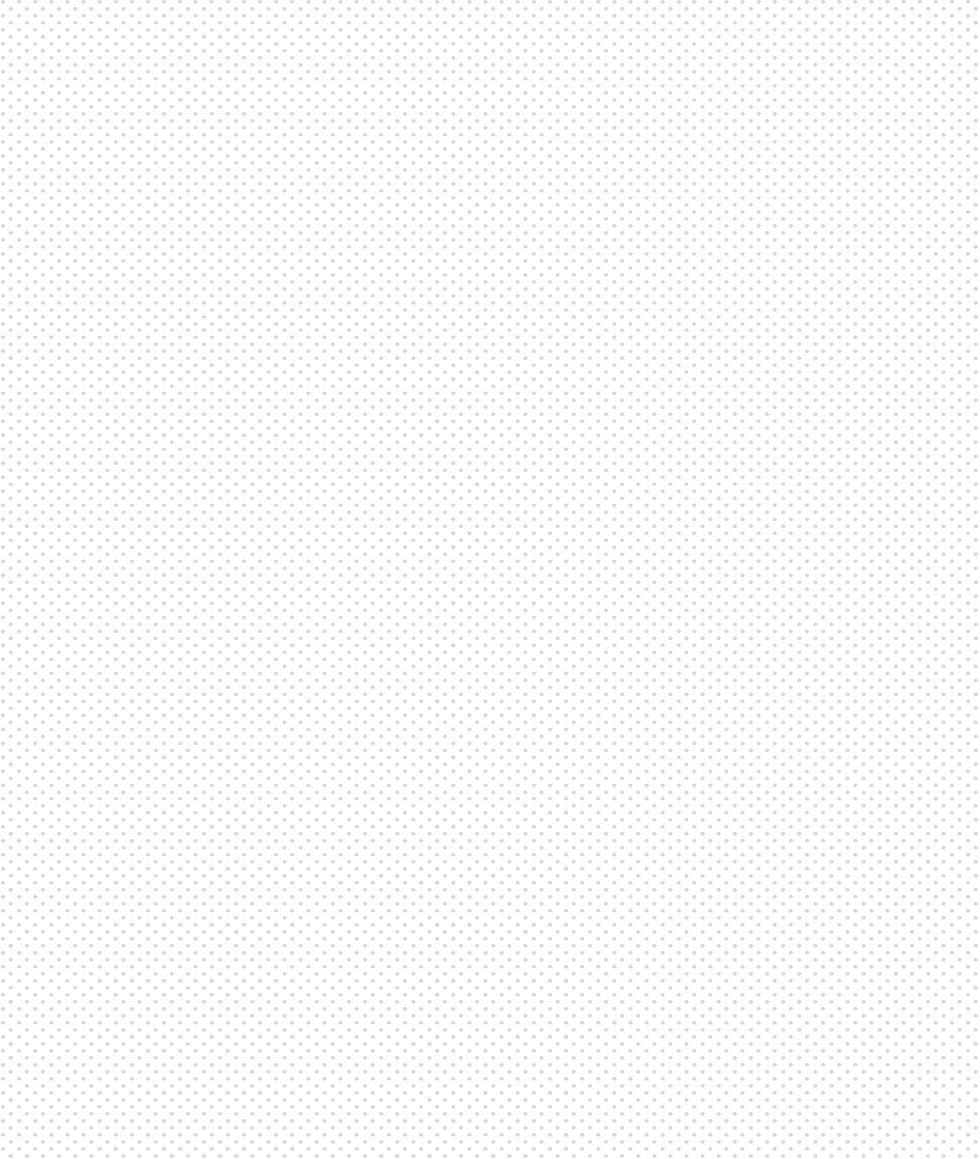 dot_gray.jpg