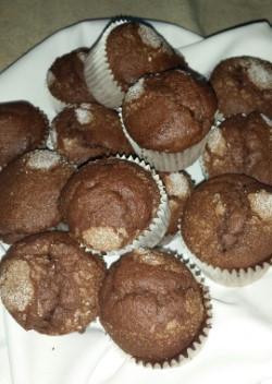 MADALENAS CHOCOLATE