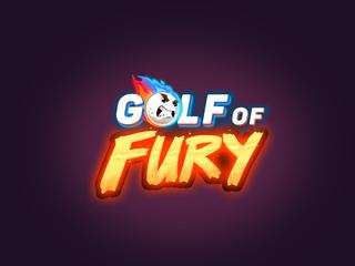 Golf of Fury