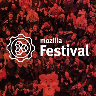 Mozilla Festival - Event