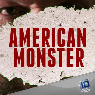 American Monster - Season